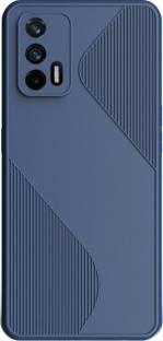 Lilliput Back Cover for Realme X7 Max