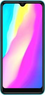 I Kall K525 (Blue, 64 GB)