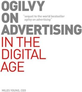 Ogilvy On Advertising: I Hate Rules