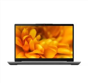 Lenovo IdeaPad Core i5 11th Gen - (8 GB/512 GB SSD/Windows 10 Home) 15 ITL 6 Thin and Light Laptop