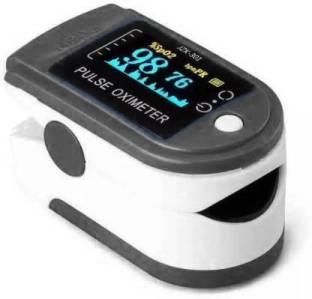 GetfitPro FS20C Medical Devices Clinical Diagnostic Blood Oxygen Pulse Oximeter Simulator Pulse Oximeter