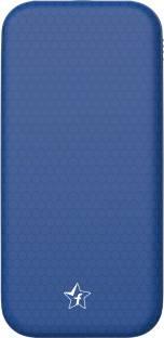 Flipkart SmartBuy 10000 mAh Power Bank (18 W, Fast Charging)