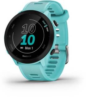 GARMIN Forerunner 55 Smartwatch
