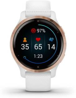 GARMIN Venu 2S Smartwatch