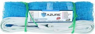 Azure R716F Nylon Badminton Net