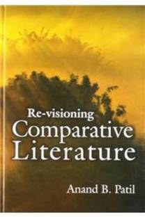 Re-visioning Comparative Literature