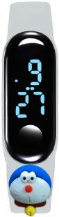 Time Up M5 Kids LED Watch