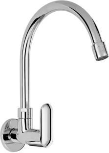 Supreme Bazaar SB-UC01 Pillar Tap Faucet
