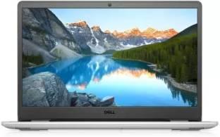 DELL Inspiron 3501 Core i5 11th Gen - (8 GB/1 TB HDD/256 GB SSD/Windows 10/2 GB Graphics) Inspiron 350...
