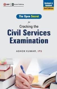Cracking the Civil Services Examination