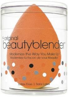 Beauty Blender Face Sponge