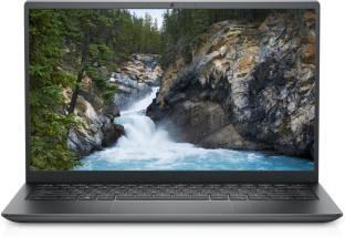 DELL Vostro Ryzen 5 Hexa Core 5500U - (8 GB/512 GB SSD/Windows 10) Vostro 5415 Thin and Light Laptop