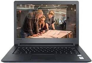 Lenovo APU Dual Core A9 A99425 - (4 GB/1 TB HDD/Windows 10) E41-45 Notebook