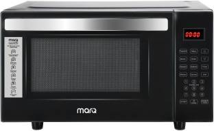 MarQ By Flipkart 23 L Convection Microwave Oven
