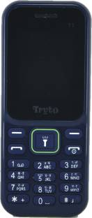 TRYTO T1 310