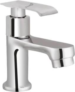 Prestige Qubix Pillar Cock Qubix Pillar Cock Pillar Tap Faucet