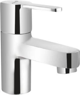 Prestige EVA Pillar Cock Pillar Cock Faucet For Bathroom Wash Basin Pillar Tap Faucet