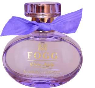 FOGG Scent Tuberose 50ml Eau de Parfum  -  50 ml