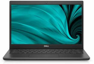 DELL Core i5 11th Gen - (8 GB/1 TB HDD/DOS) 3420 Business Laptop