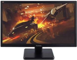 VIEWSONIC 22 inch HD Gaming Monitor (Monitor VA2223H 21.5 (22 inch) TN Panel with VGA, HDMI, 102% SRGB...