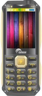Cellecor C1000