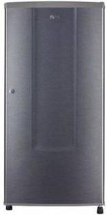 LG 185 L Direct Cool Single Door 2 Star Refrigerator