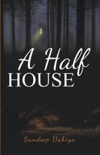 A half house