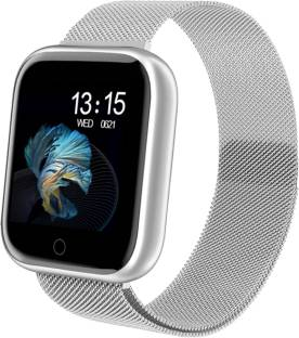 Landmark Trendy LM SW785 Smartwatch