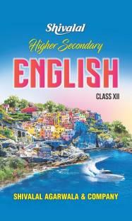 Shivlal Higher Secondary English Class 12