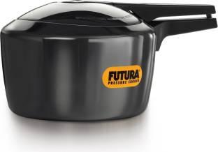 HAWKINS Futura FP30 3 L Pressure Cooker