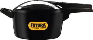 HAWKINS Futura FP50 5 L Pressure Cooker