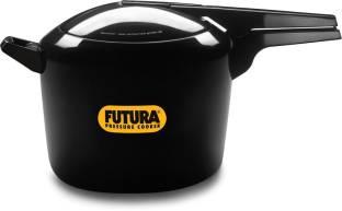 HAWKINS Futura FP90 9 L Pressure Cooker