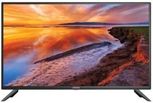 ONIDA HFR 80.01 cm (32 inch) HD Ready LED TV