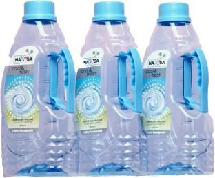 NAYASA FONTANA 1500 ml Bottle