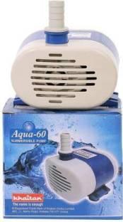 Khaitan Aqua-60 Submersible Water Pump
