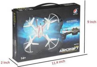 Akshat HX770 R/C Drone Drone