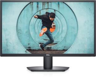 DELL 27 inch Full HD LED Backlit VA Panel Monitor (SE2722H)