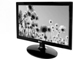 Enter 15.4 inch SVGA Monitor (E-MO-A07)