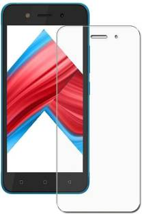 DB Tempered Glass Guard for itel A23 Pro