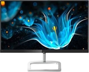PHILIPS 21.5 inch Full HD Monitor (226E9QHAB/94)