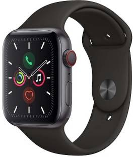 PunnkFunnk FitPro for all smart phones Smartwatch