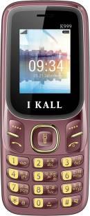 I Kall K999