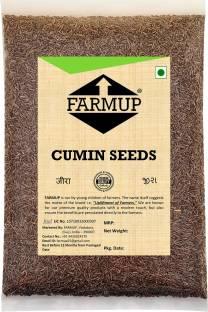 FARMUP Cumin Seeds