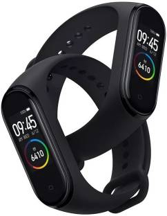 CFFTED M4 SmartBand