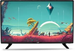LumX 24ZA442 60 cm (24 inch) HD Ready LED TV