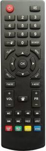 SHIELDGUARD Remote Control Compatible for   LED/LCD TV Thomson Remote Controller