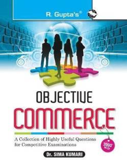 Objective Commerce