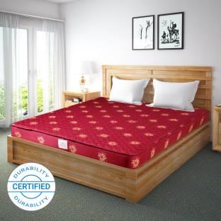 Flipkart Perfect Homes Tysche Therapedic 5 Inch King Coir Mattress