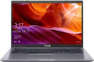 ASUS Vivobook Ryzen 3 Dual Core AMD Ryzen™ 3 3250U - (4 GB/1 TB HDD/Windows 10 Home) M509DA-BR301T Lap...