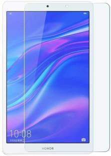 A-Allin1 Tempered Glass Guard for Honor Pad 5 8 inch